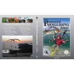OUTLET :: Powered Paragliding Bible Edition 4