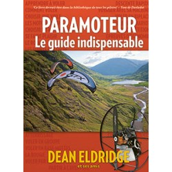 Paramoteur Le Guide Indispensable